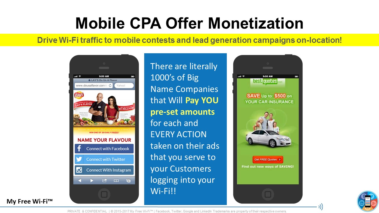 monetize-mobile-cpa-and-affiliate-offers