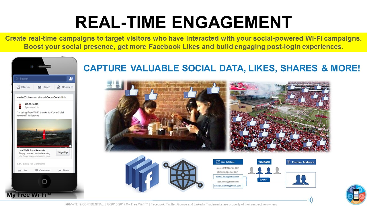 engage-customers-in-real-time