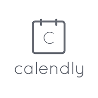 calendly-online-appointment-booking-2