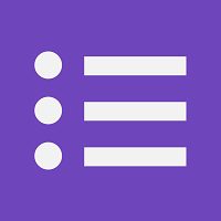 google-forms-2